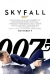 skyfall-james-bond-poster-404x600