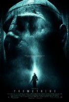 Prometheus_Cover_eng
