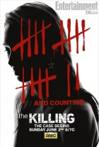 The-Killing-Key-Art