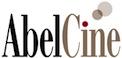 Abel Cine Tech Logo