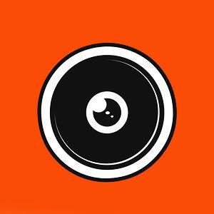 FusionCine Logo