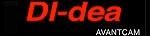 Avantcam Logo