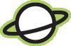 The Future Store Logo