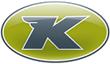 Krypton Film AS Logo