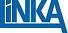 Linka Logo