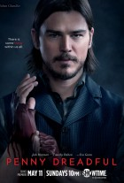 PENNY-DREADFUL-Poster-josh