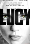 luc besson lucy