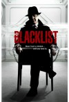 the-blacklist-season-1-poster_600