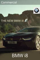 BMWi8-commercial-202x300