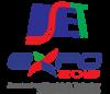 set-expo-2015