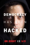 Mr.-Robot-serial-online-subtitrat-ro