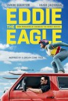 2016_Eddie the Eagle