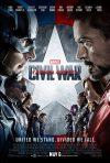 2016_Captain America