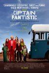 2016_Captain Fantastic