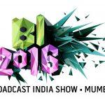 BI_2016_Logo
