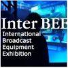 Interbee16-events