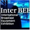 Interbee16-events
