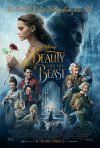 2017_Beauty and the Beast