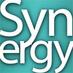 Synergy K.K. Logo