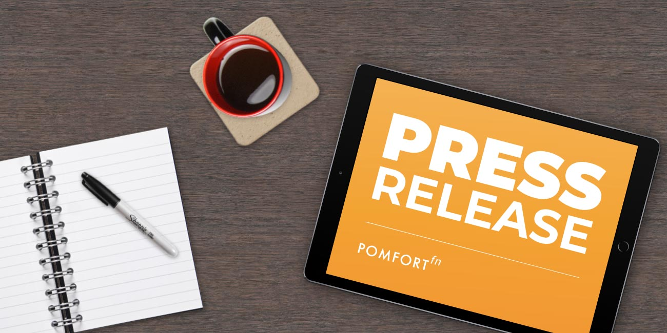 Pomfort introduces Silverstack Lab