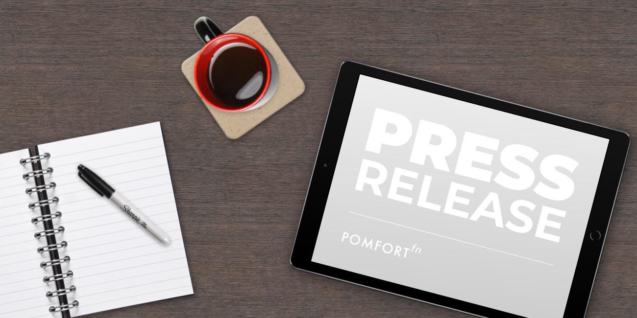 Pomfort Unveils: PocketControl for ARRI Cameras