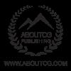 ABOUTCG Logo