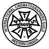 IATSE Local 669 Logo