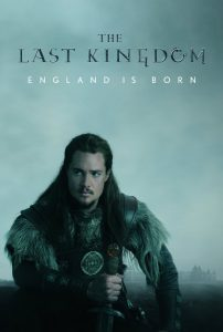 The Last Kingdom Season 1 – 3