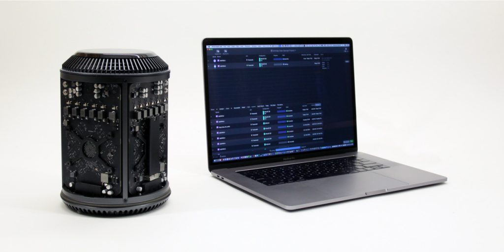 CPU or GPU: Which Processing Power You Should Boost to Improve Transcoding Speed