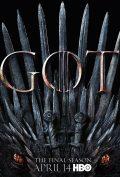 Game of Thrones: The Final Season