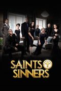 Saints & Sinners Season 4