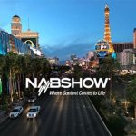 Cancelled: NAB 2020