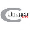 CANCELLED: Cine Gear LA Expo