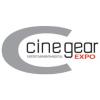 CANCELLED: Cine Gear LA Expo