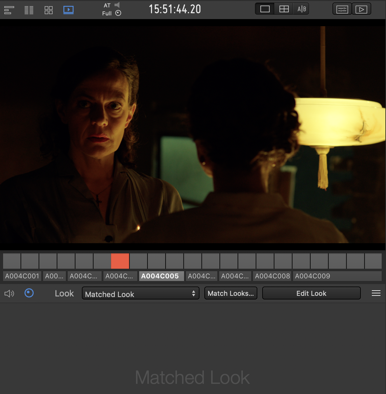 4 Benefits of a Cloud Based Look Workflow for Dailies Creation