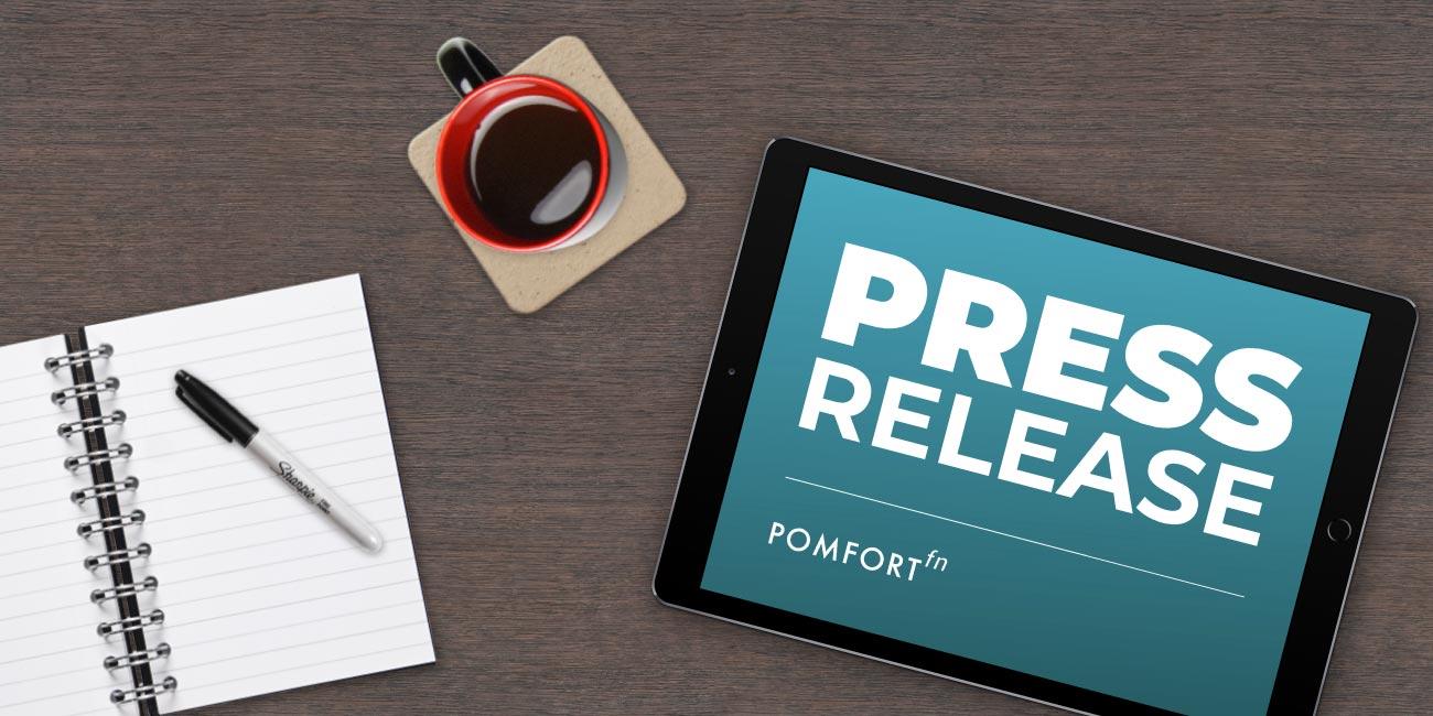 Pomfort Releases Livegrade Pro and Livegrade Studio V5.2