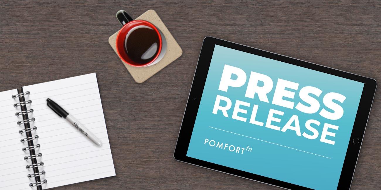 Pomfort introduces ShotHub