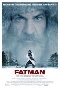 Fatman