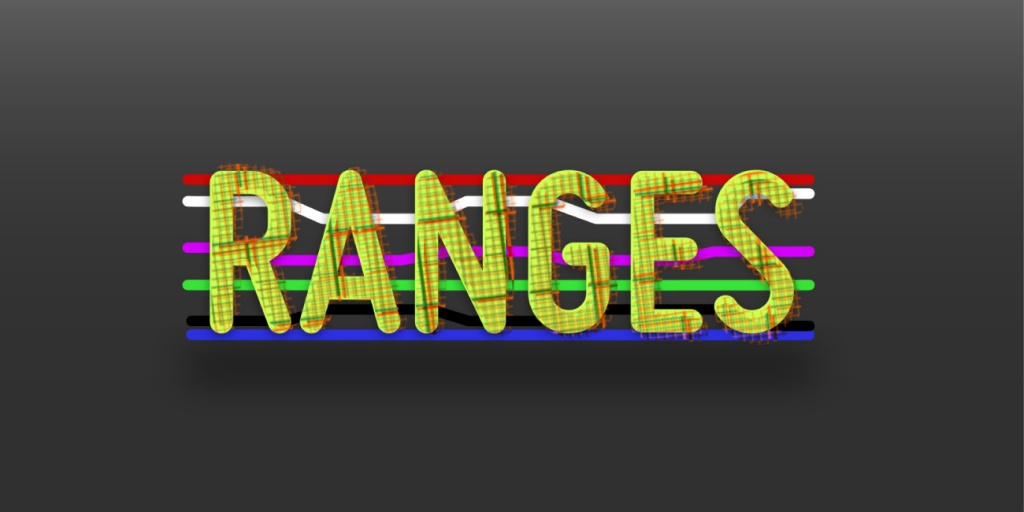 Signal Ranges, Clipping, and 3D LUTs